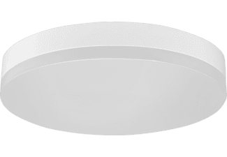 MÜLLER-LICHT 20500086 LED Deckenleuchte Warmweiß