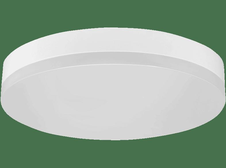 MÜLLER-LICHT 20500087 LED Deckenleuchte Warmweiß