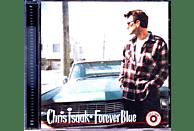 Chris Isaak - Forever Blue [CD]