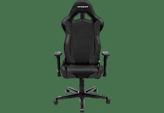 Dxracer Gaming Sessel Racing R0 Schwarz