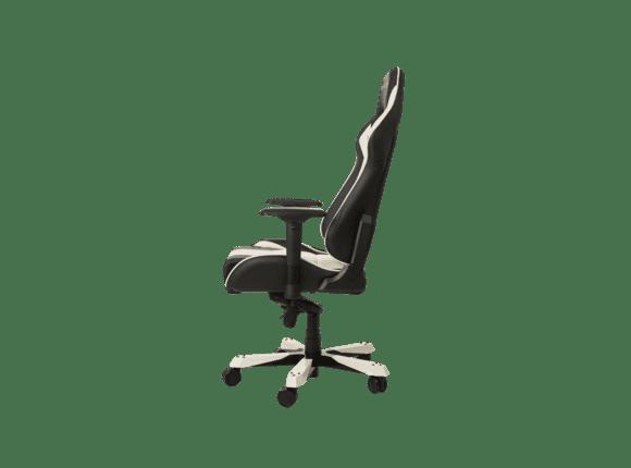Dxracer Gaming Sessel King K06 Schwarzweiss Online Kaufen