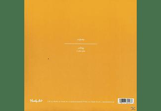 Seapony - Sailing  - (Vinyl)