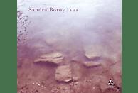 Sandra Boroy - Sus (Vinyl) [Vinyl]