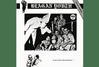 Reagan Youth - Volume One [Vinyl]