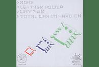 Semi - go viral [Vinyl]