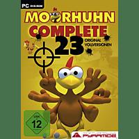 Moorhuhn Complete [PC]