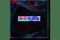 Auras - Heliospectrum [CD]