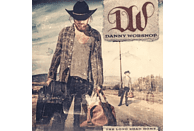 Danny Worsnop - The Long Road Home [Vinyl]