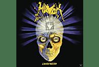 Havok - Conformicide [LP + Bonus-CD]