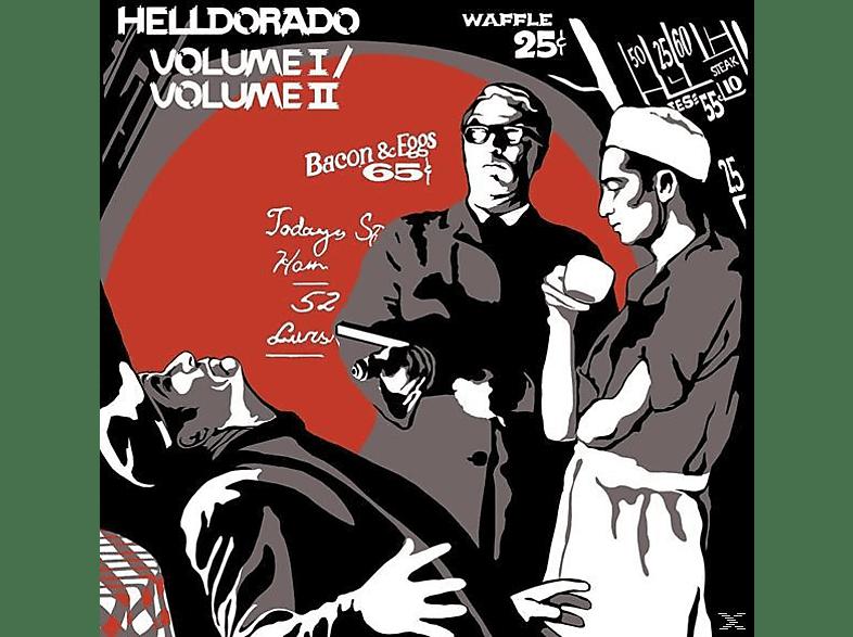 Helldorado - Vol.1 & 2 [Vinyl]