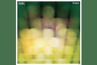 Ulrich Schnauss, Jonas Munk - Passage [CD]
