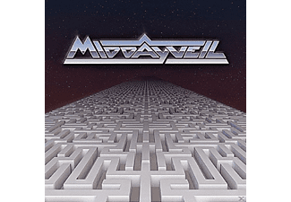 pixelboxx-mss-73232837