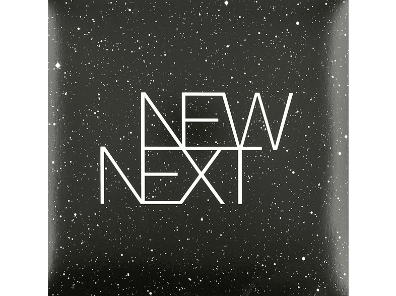New Next - New Next [Vinyl]