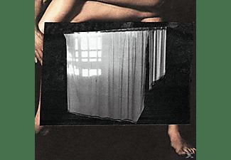 Whispering Sons - performance / strange identities  - (Vinyl)