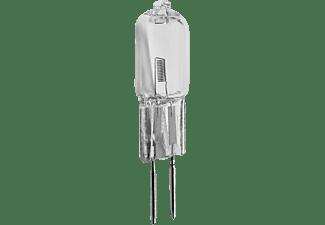 MÜLLER-LICHT 300038 3-tlg. Halogen Leuchtmittel G4 Warmweiß 20 Watt 300 Lumen