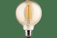 MÜLLER-LICHT 400204 LED Leuchtmittel E27 Warmweiß 8 Watt 900 Lumen