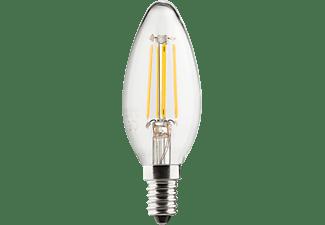 MÜLLER-LICHT 400190 LED Leuchtmittel E14 Warmweiß 4 Watt 470 Lumen