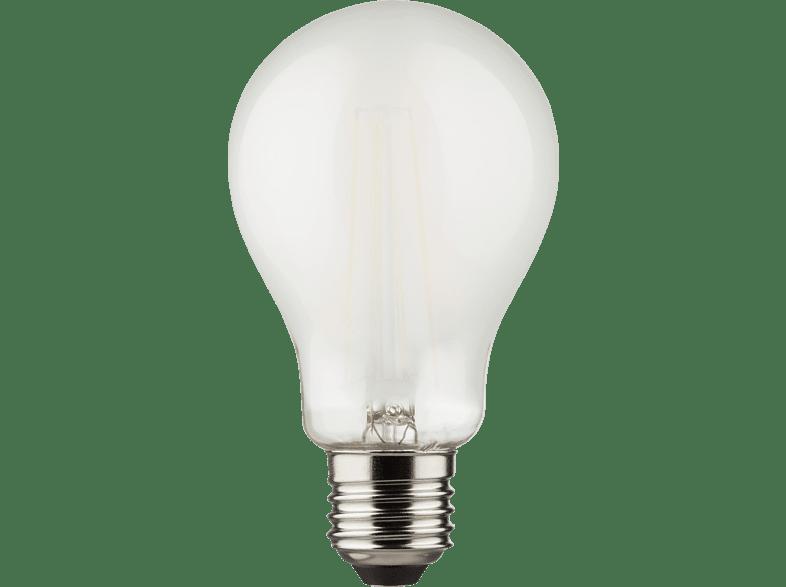 MÜLLER-LICHT 400183 LED Leuchtmittel E27 Warmweiß 8 Watt 1055 Lumen