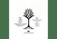 I See Stars - Treehouse [Vinyl]