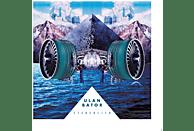 Ulan Bator - Stereolith [CD]