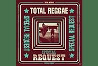 Total Reggae - Total Reggae-Special Request (2CD) [CD]