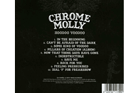 Chrome Molly - Hoodoo Voodoo [CD]
