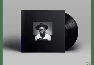 Wayne Snow - FREEDOM TV -DOWNLOAD-  - (Vinyl)