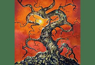 Kairon,  Irse! - Ruination  - (Vinyl)