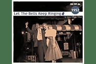VARIOUS - Let The Bells Keep Ringing-1952 [CD]