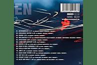 Mickey Meinert - Bewegungen [CD]