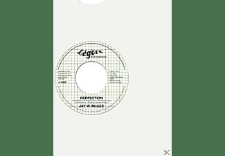 pixelboxx-mss-73285945