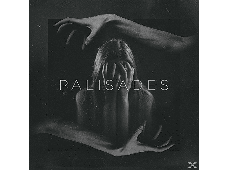 The Palisades - Palisades [CD]