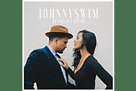 Johnnyswim - Georgica Pond [CD]