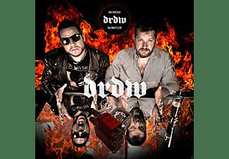 Drdw-da Rocka & Da Waitler - DRDW  - (CD)