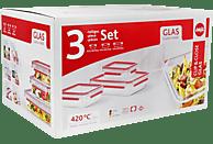 EMSA 514168 Clip&Close Frischhaltedosen