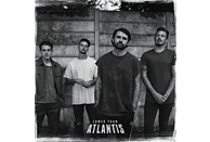 Lower Than Atlantis - Safe in Sound [Vinyl]