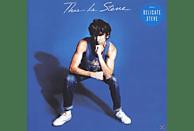 Delicate Steve - This Is Steve [LP + Download]