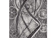 Cynic - Uroboric Forms-The Complete Demo Recordings [LP + Bonus-CD]