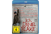 Ich, Daniel Blake [Blu-ray]