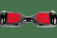 MEKOTRON HB-0060K E-Board (6.5 Zoll, Schwarz)