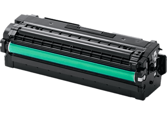 SAMSUNG CLT-K505L/ELS Laser Schwarz (CLT-K505L/ELS)