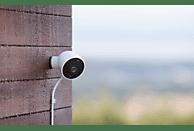 GOOGLE CAM IP Kamera