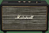 MARSHALL Acton Bluetooth Lautsprecher, Schwarz