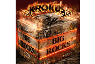 Krokus - Big Rocks [CD]