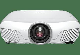 EPSON EH-TW7300 Beamer(Full-HD, 3D