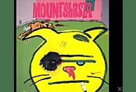 Mount Shasta - Put The Creep On [CD]