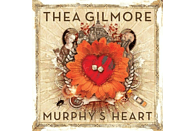 Thea Gilmore - Murphys Heart [CD]