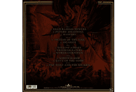 Lancer - Mastery [Vinyl]