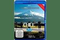 100 DESTINATIONS - CHILE [Blu-ray]