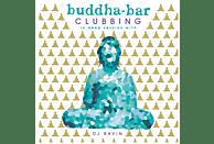 VARIOUS - Buddha Bar Clubbing 02 [CD]